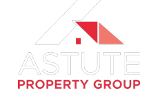 Astute Propety Group